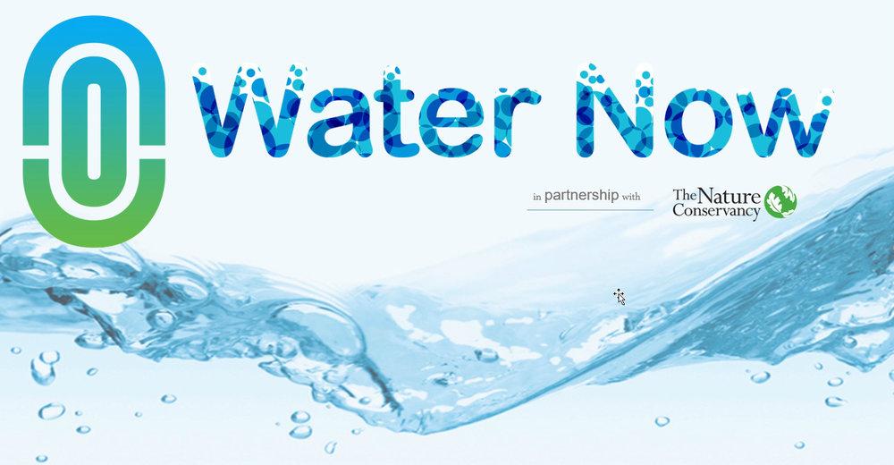 Water Now.jpg