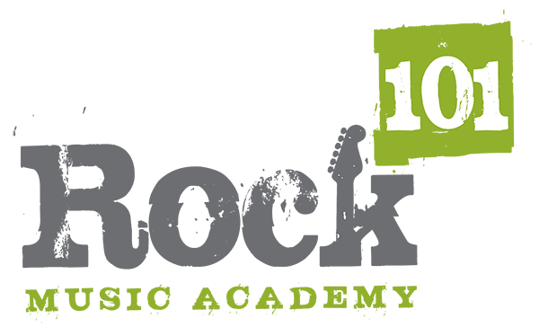 Rock 101 NM Music Academy