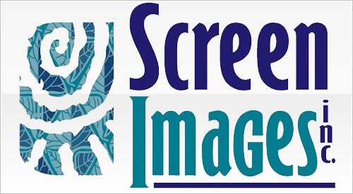 Screen Images Inc.