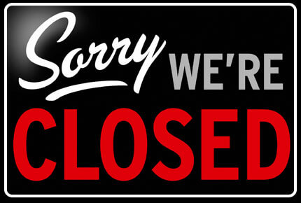 sorry-were-closed-sign.jpg