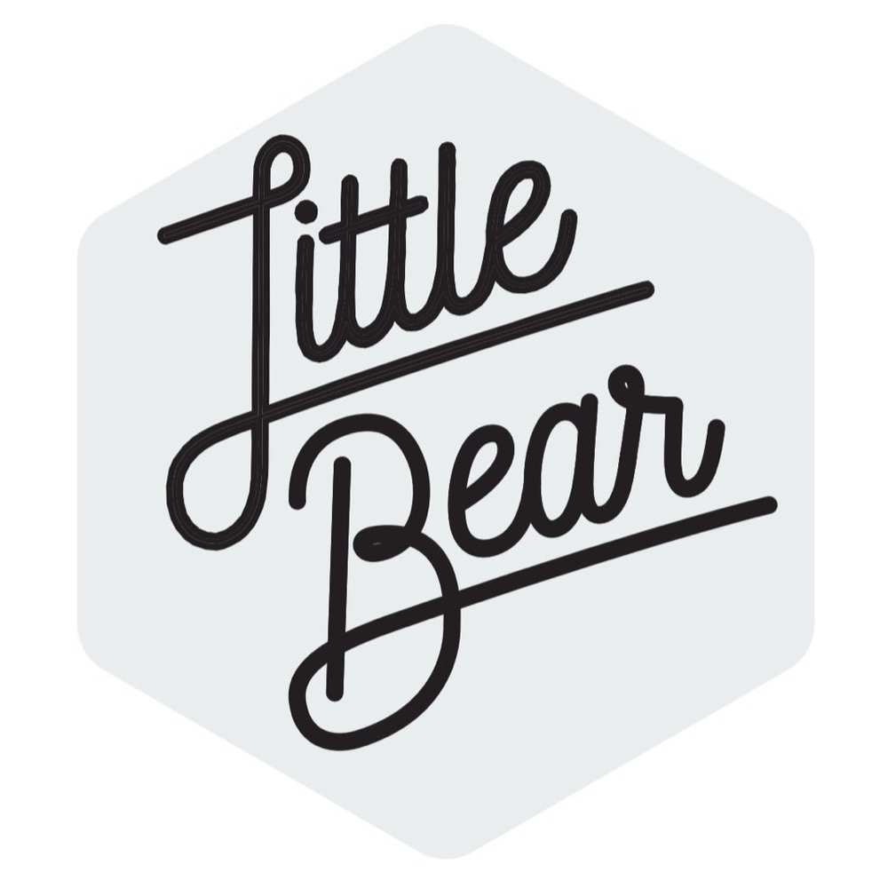 Little Bear Coffee Co.