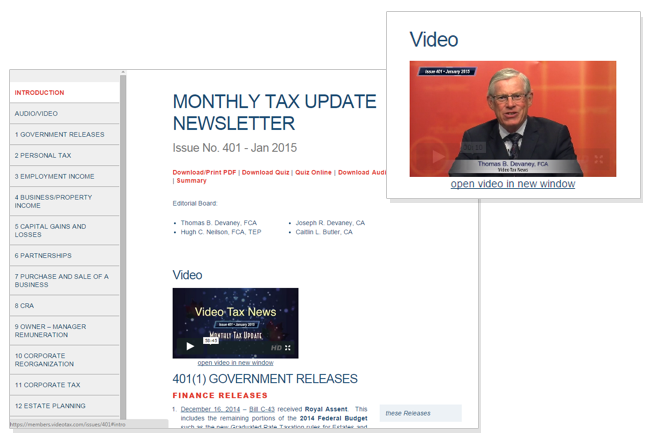 monthly-tax-update-video.jpg