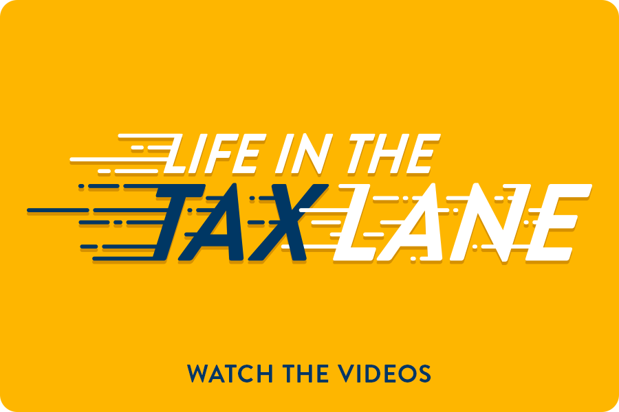 life-in-the-tax-lane-videos.png