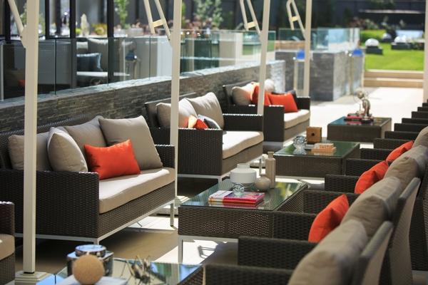Pool_Lounge_2457.jpg