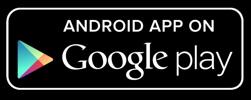 Blerter on Google Play