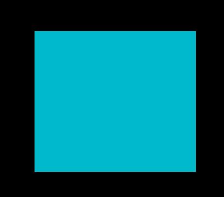 Icon - task