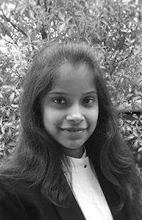 amulya-jagadeesh