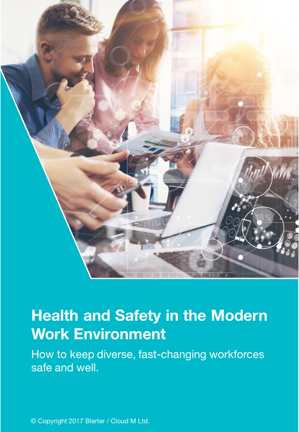 H&S in the modern Work Environment - title image.png