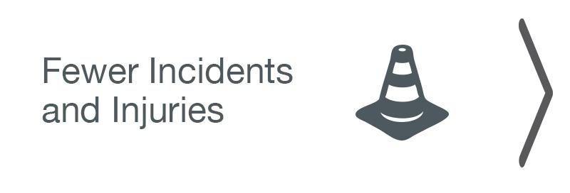 Incidents_grey.png