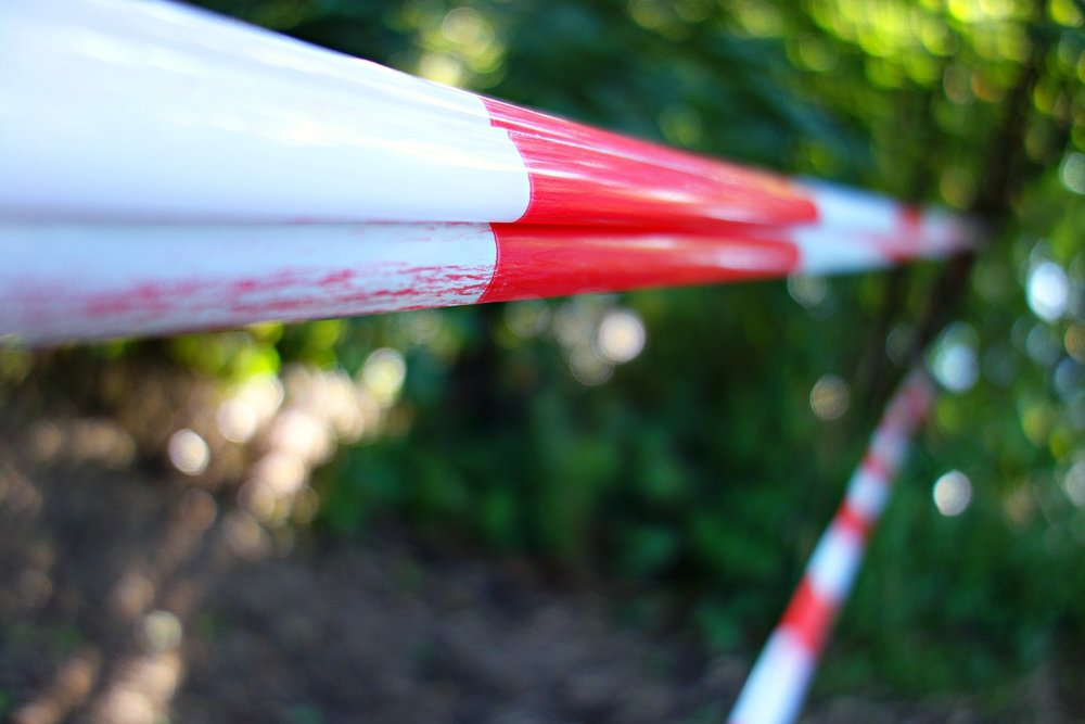 Compliance-focused health and safety can create unnecessary red tape.