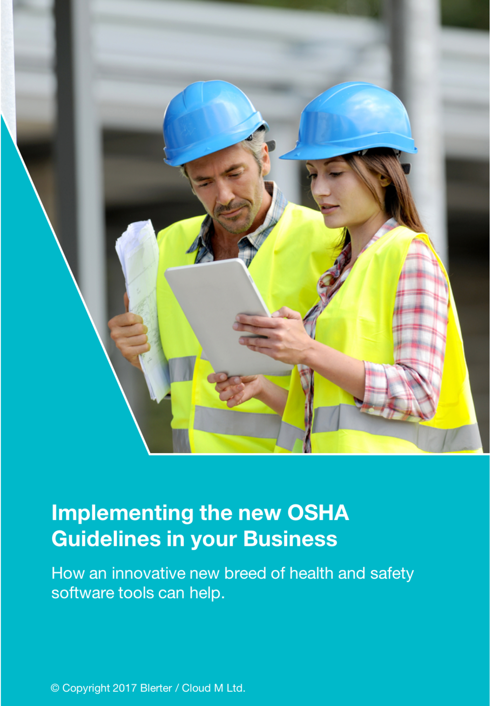 White Paper - OSHA Guidelines.png