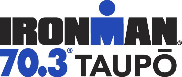 Ironman 70.3 Taupo blue_PREFERRED.jpeg