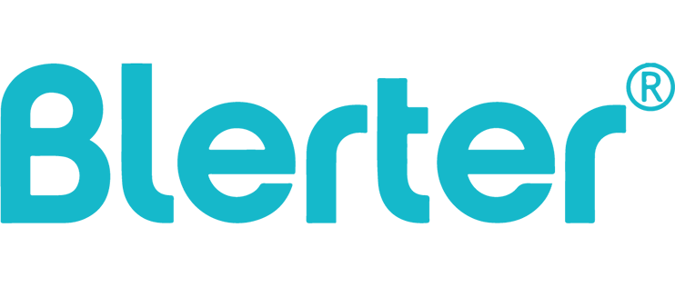 Blerter Logo Teal Basic_Ironman website.png