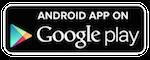 Copy of Blerter on Google Play