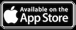 Copy of Blerter on the App Store