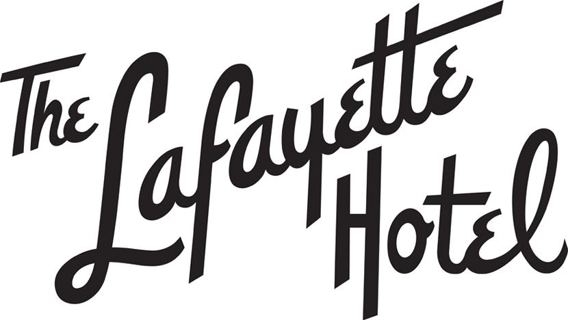 LAFAYETTE Logo Retro blk.png