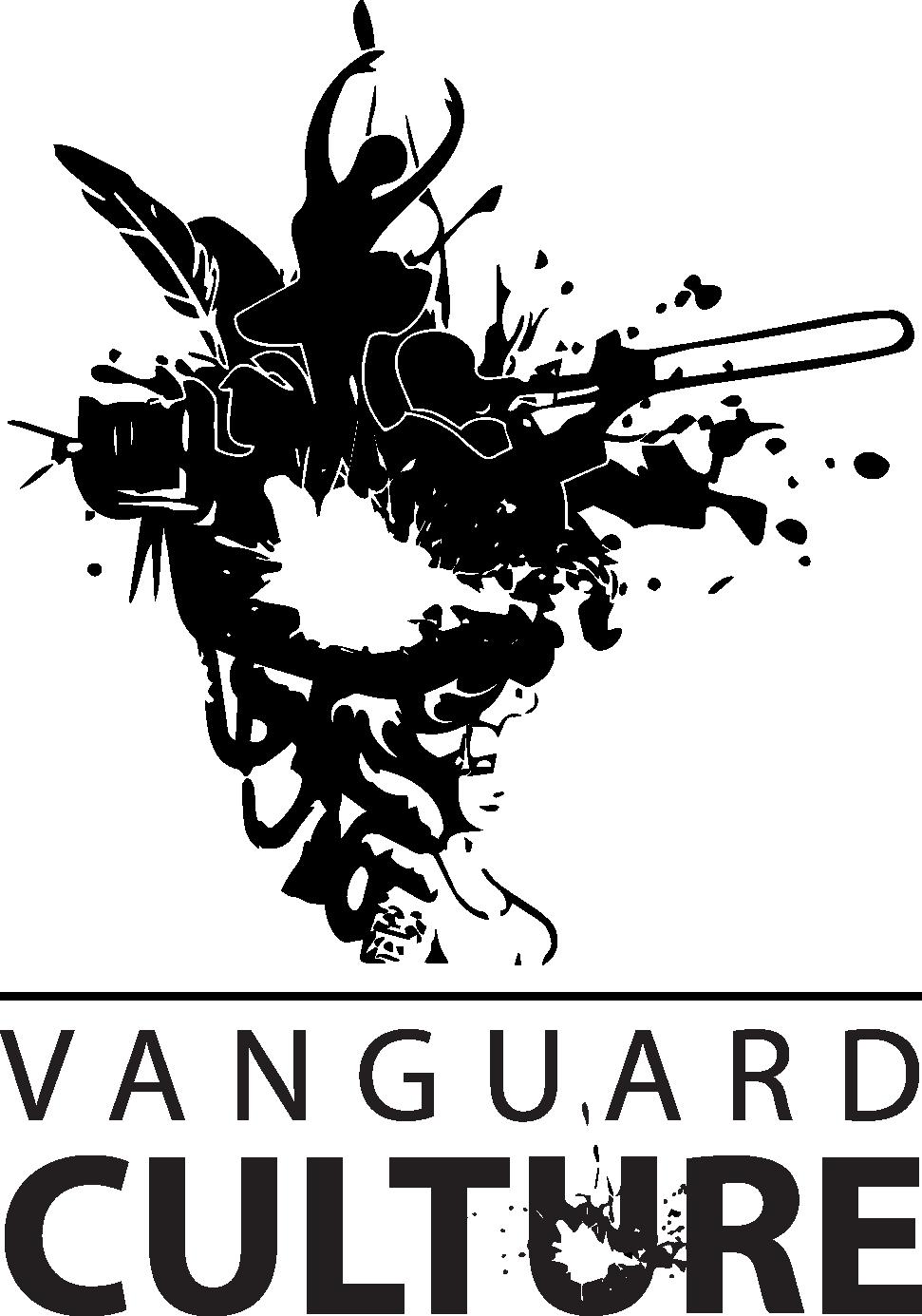VC-VERTICAL-ByN.png