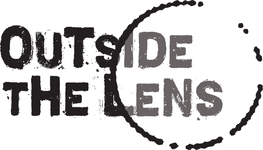 OTL_Logo_Black-3.png