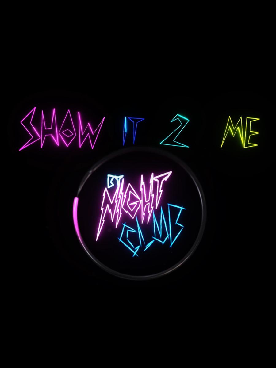 show it 2 me.jpg