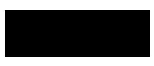 Port of SD logo_k_Website.png