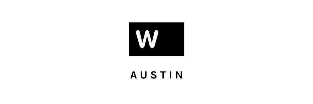 Austin Thumbnail.jpg