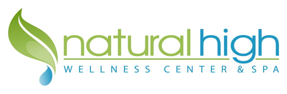 Natural High Wellness Center & Spa