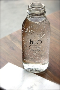 bottle-1838772_640.jpg