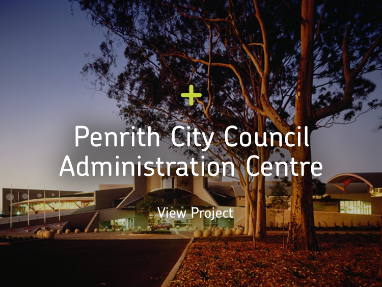 Birzulis_associates_penrith_city_council.jpg
