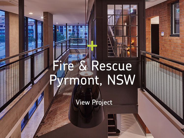 Birzulis_associates_FIRE_RESCUE_pyrmont_NSW.jpg
