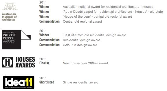 solis awards.png