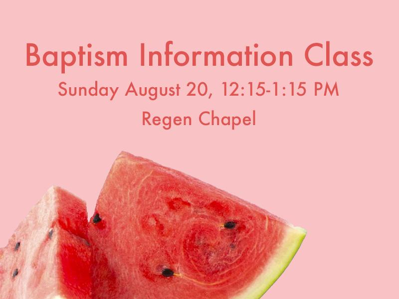 20170818-baptism-slide.png