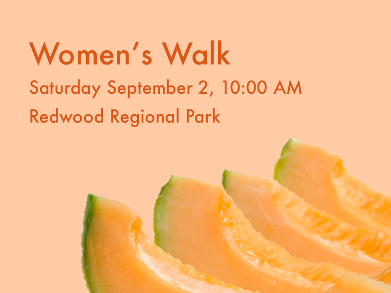 20170818-womens-walk-slide.png