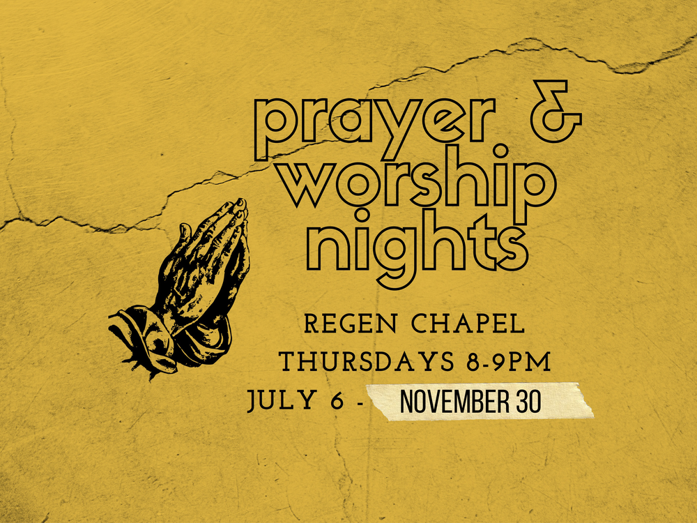 Prayer and Worship Nights- EDIT.png