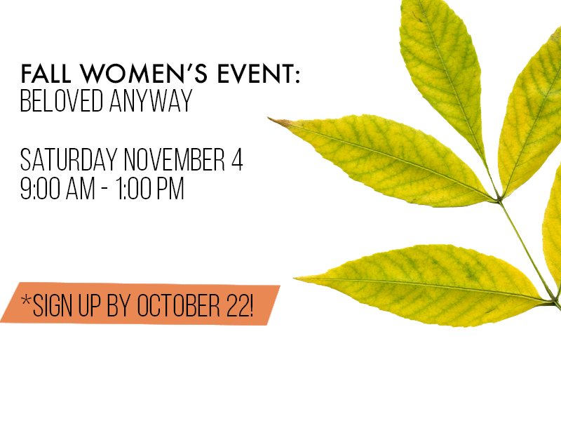 9.22.17 Fall Women_s Event.png