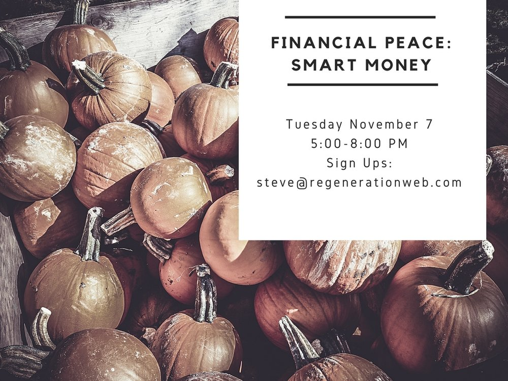 10.29.17 Financial Peace.png