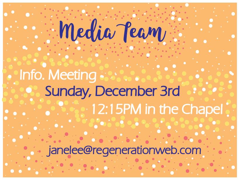 Media Team 11-17-17.png