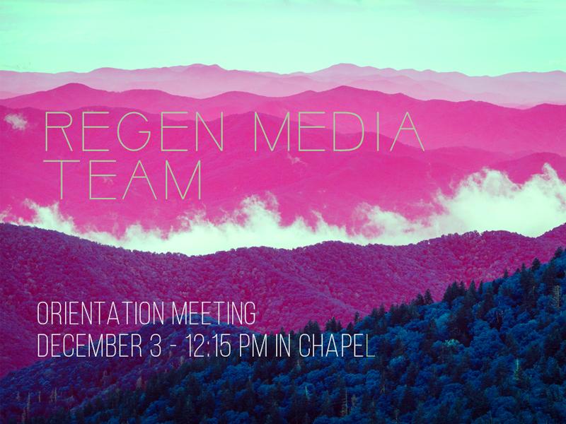 11.24.17 Regen Media Team.png