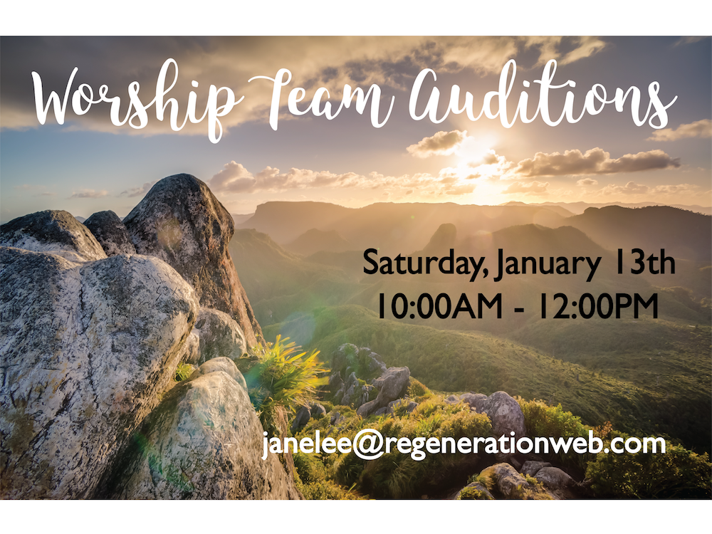 12-15-2017 Worship Team Auditions.png