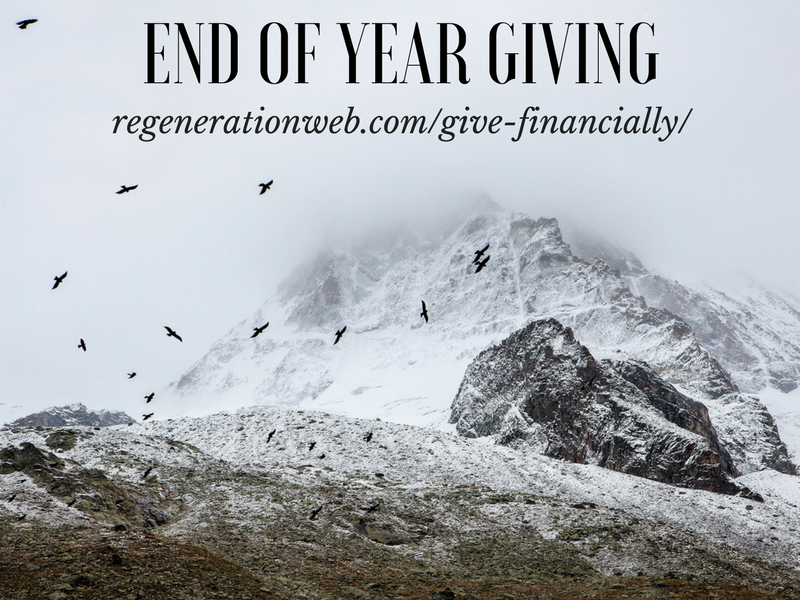 End of Year Giving 12.31.17.png