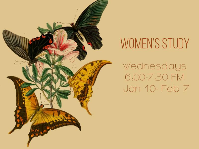 Women's Study 1.07.18.jpg