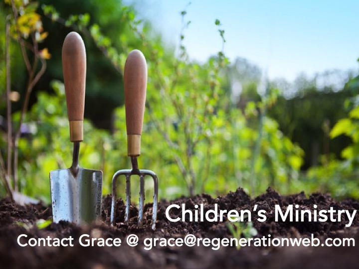 1_21_18 Children's Ministry .jpg