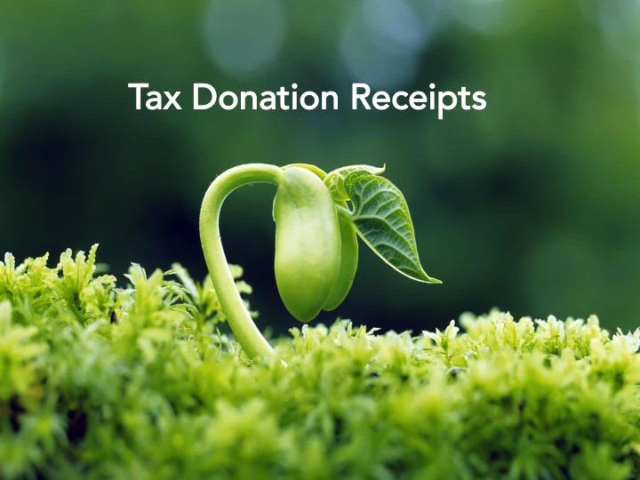1_21_18 Tax Donation Receipts.jpg