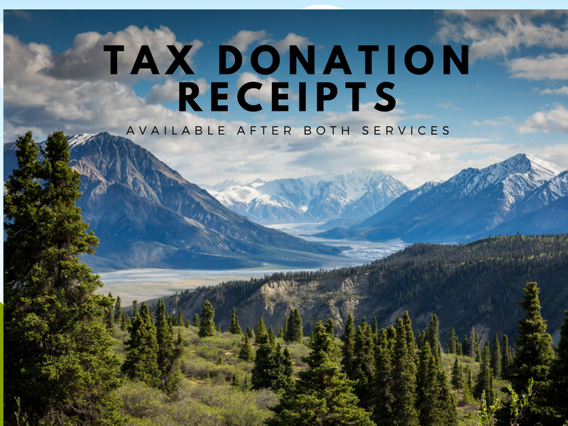 Tax Donation Receipts 1.28.18.png