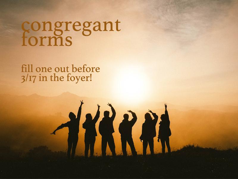 congregant forms_20180201.jpg