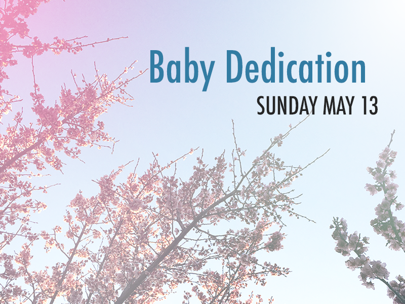 20180420-baby-dedication.png