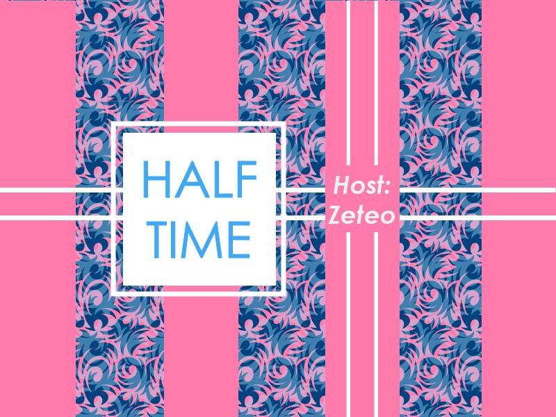 Half Time 4-27-18.png