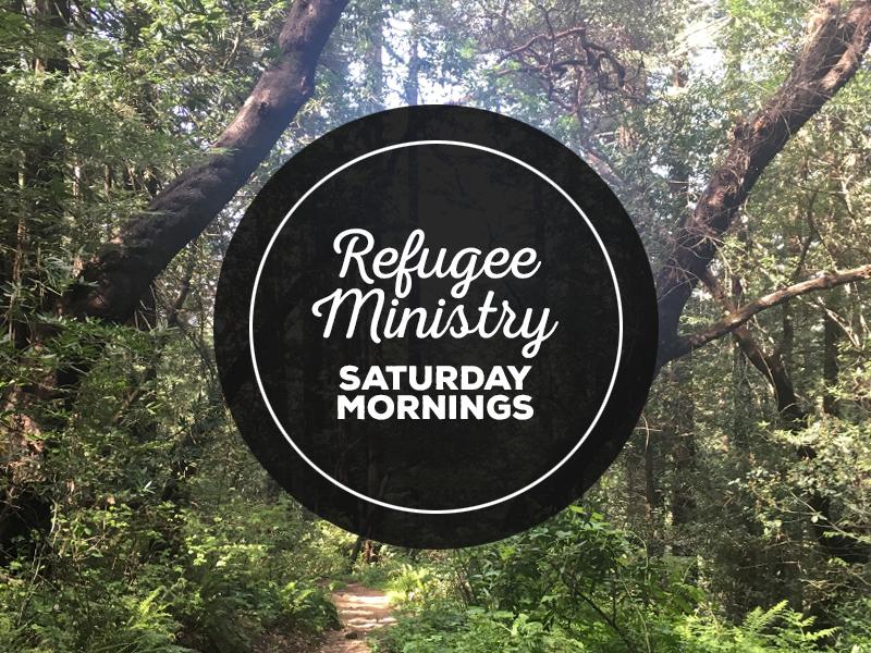 20180511-refugee-ministry.png