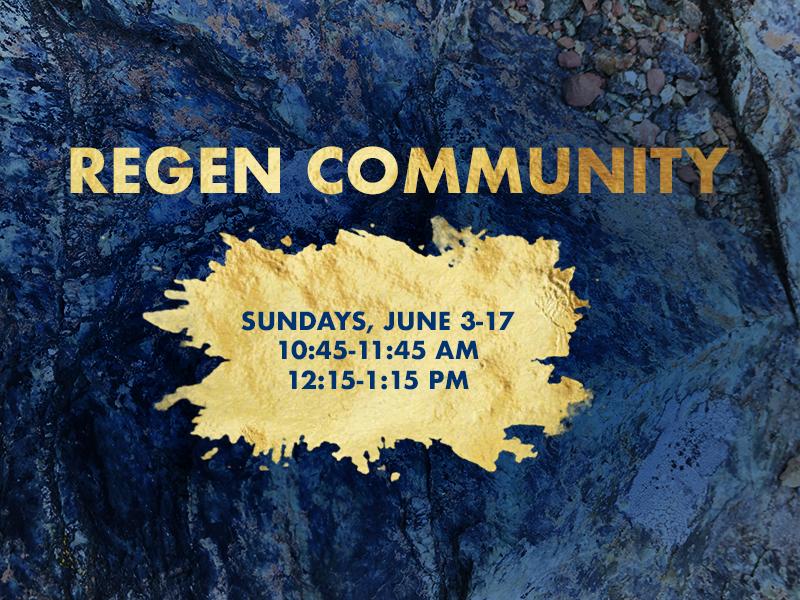 20180601-regen-community.png