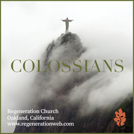 Colossians-427.jpg