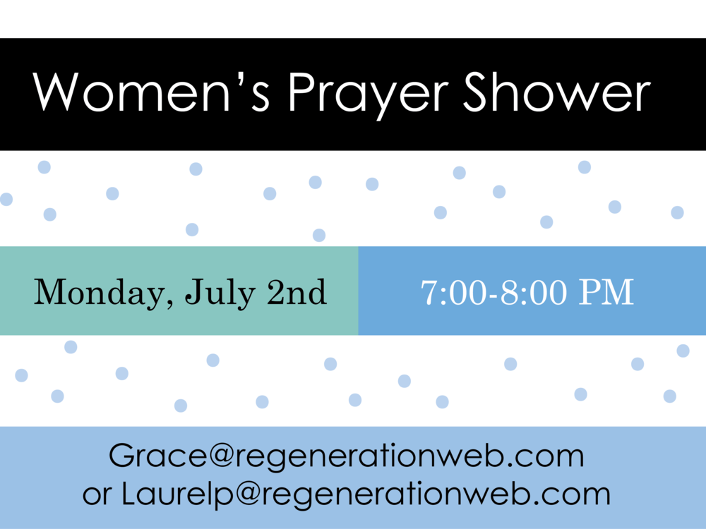 Slides 6-29-18-Womens Prayer Shower.png
